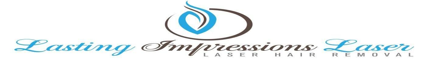 Lasting Impressions Laser