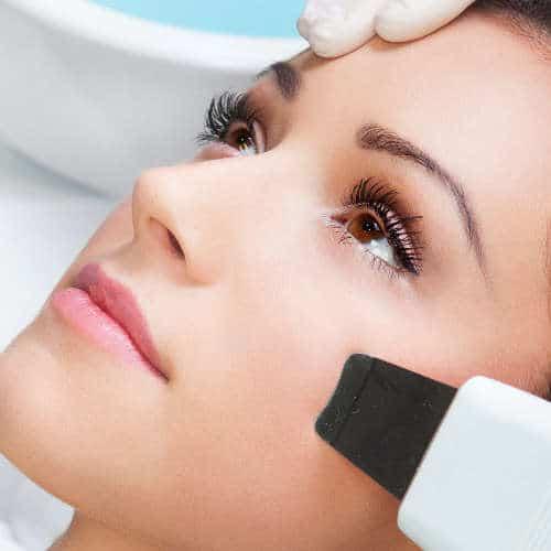 Skin Health Improvement
