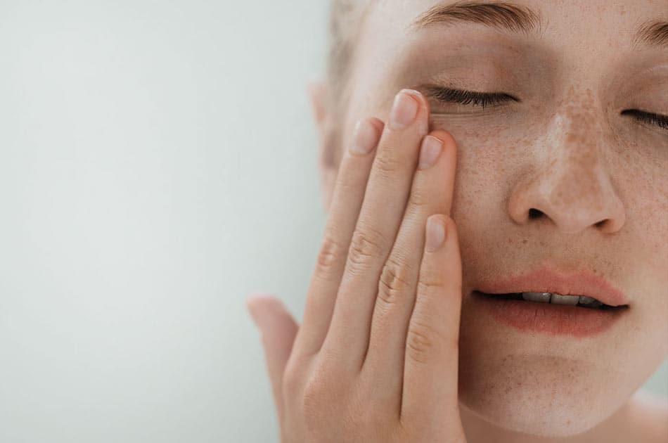 skin-rejuvination